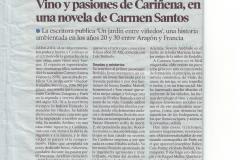 Heraldo10.4-1-min