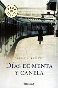 DêAS DE MENTA Y CANELA-1