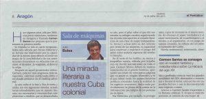 JBolea30.5.2013-SueñoAntillas